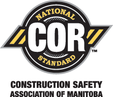 COR Certified
