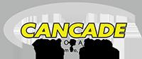 Cancade Logo